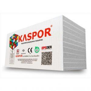 kaspor-eps-strafor